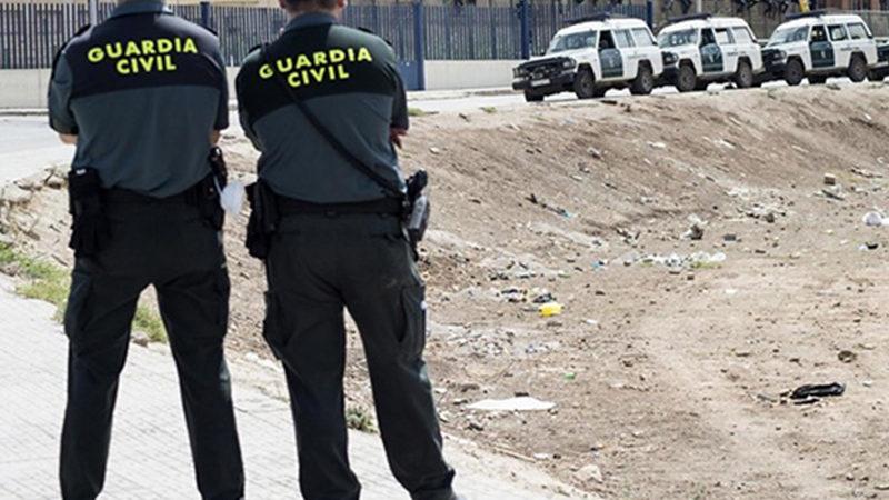 Las academias online de Guardia Civil se preparan para los cambios en el temario