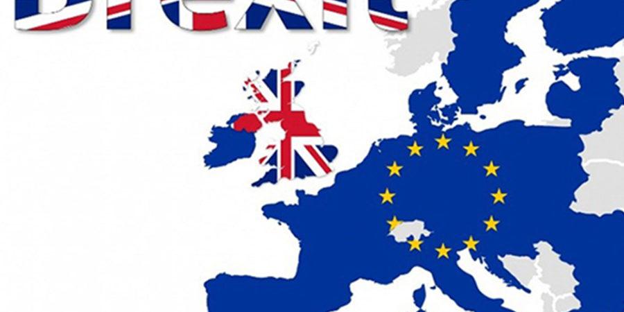 Los cursos de inglés en Inglaterra aumentan su demanda gracias al Brexit