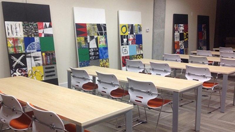 Empresa de limpieza en Madrid: protocolo de actuación en colegios