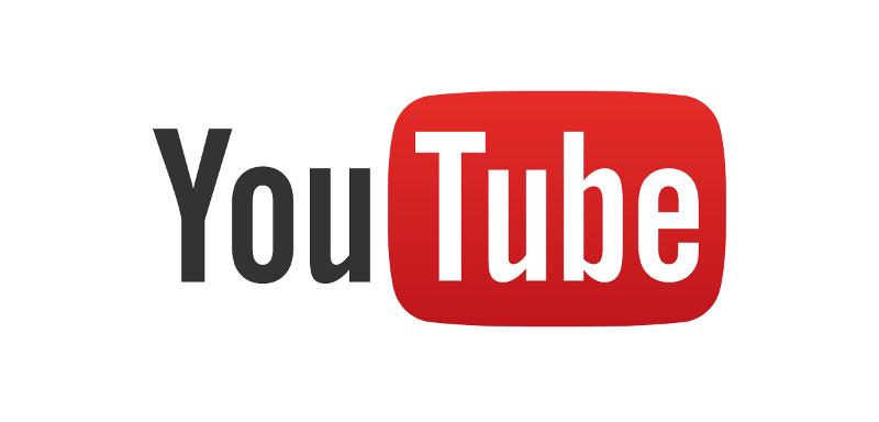 Youtube lanzará en EEUU un servicio de televisión online bajo suscripción mensual