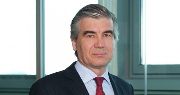 Naturgy adquiere Swiss Towers AG por 430 millones de euros