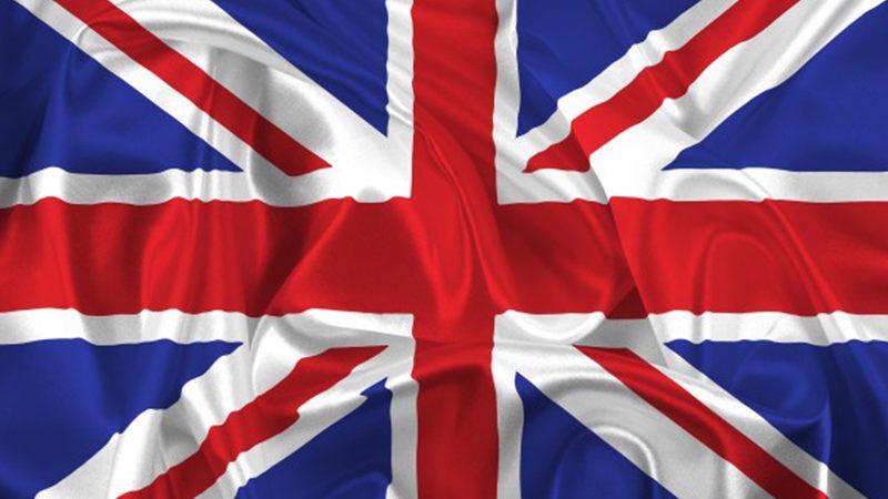 Cursos de inglés en Inglaterra para el verano