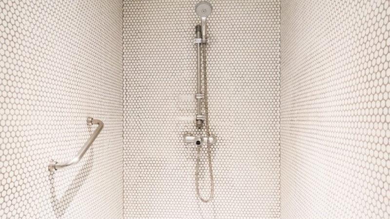 Grifos de ducha: consejos para optimizar dinero y energía