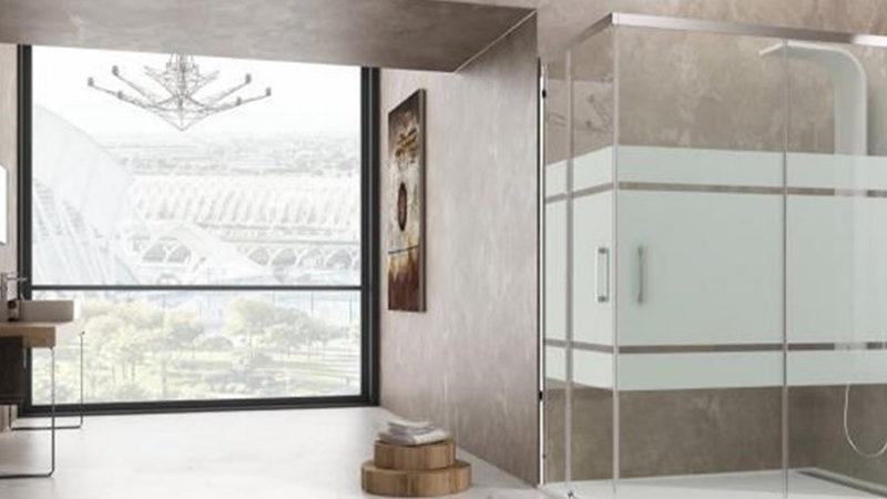 Grifos de ducha: como mantenerlos en buen estado