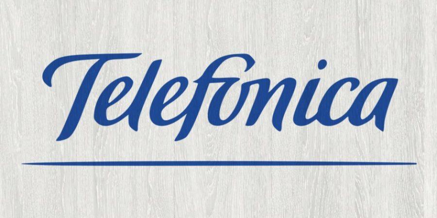 Telefónica aprueba pagar 0,40€ por cada acción