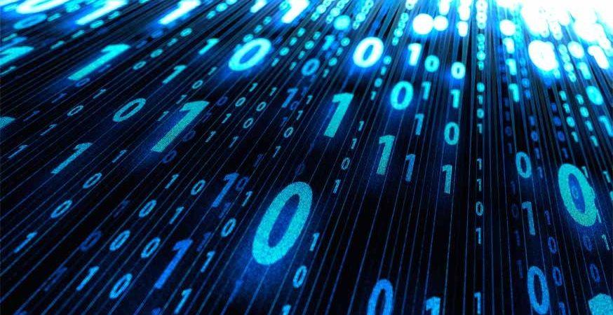 Telefónica y DTL conceden becas a investigación de privacidad de datos