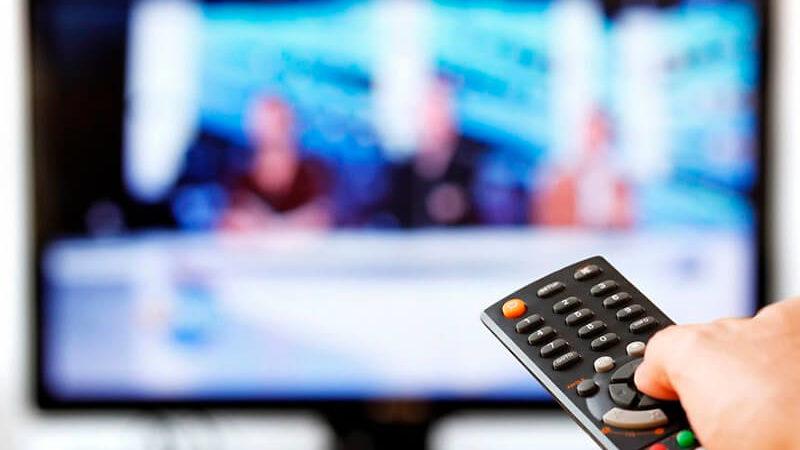 Visualización de vídeos online aumentará un 20% en 2017