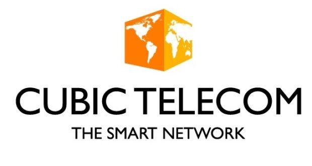 Cubic Telecom, China Mobile y Valid ofrecen solución eSIM en China