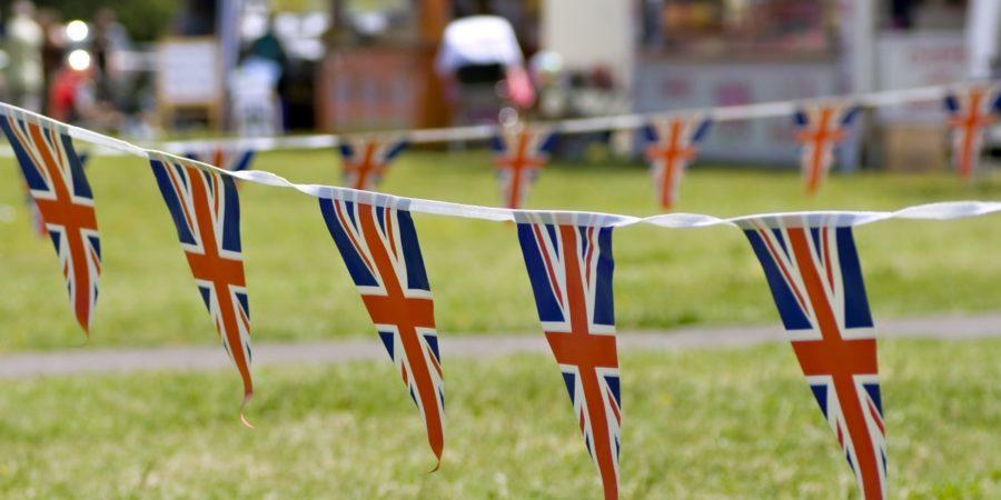 Cursos de inglés en Inglaterra: un buen plan para el verano