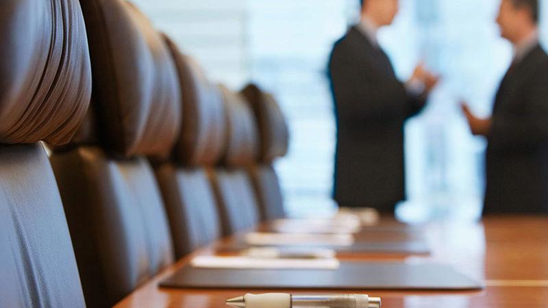 Claves para mejorar tu despacho de abogados en Madrid