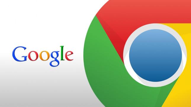 Chrome bloqueará publicidad intrusiva el próximo año