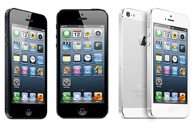 Novedades del iOS11 para Iphones y Ipads