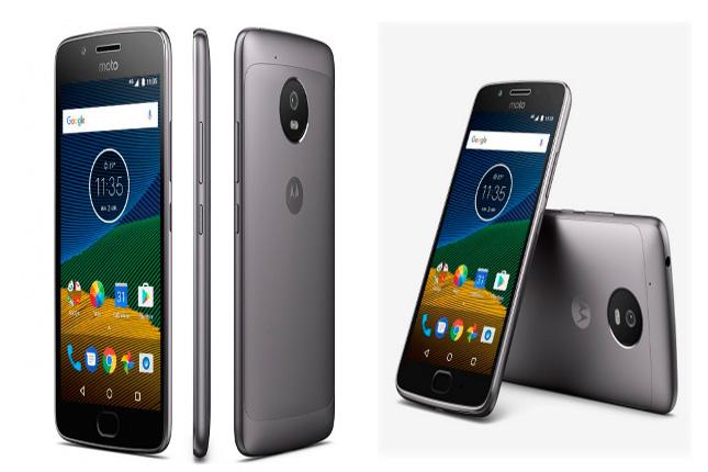 Lenovo se consolida en la gama media de móviles
