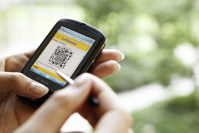 UnionPay expande su servicio de pago con QR a Hong Kong y Singapur