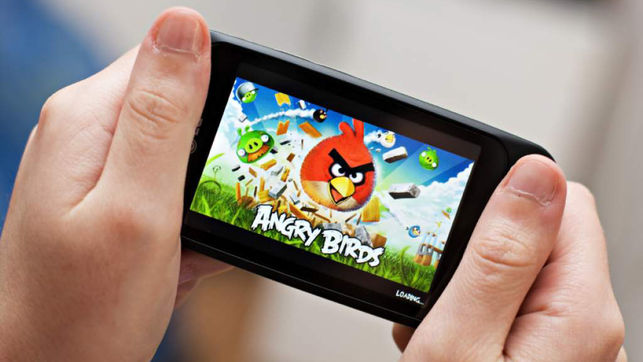 Gamelab 2017 hace pleno con los videojuegos para 'smartphones'