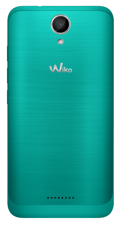 wiko-harry-bleen-back