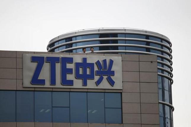 ZTE y Telenet firman acuerdo en Bruselas para colaborar en estrategias de internet 5G