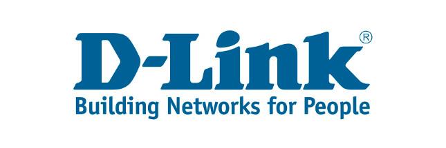 D-Link estrena nuevo amplificador WiFi