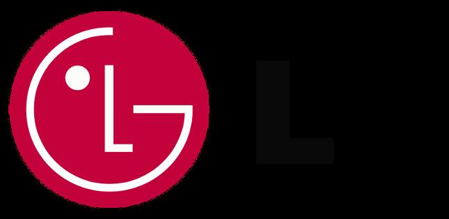 Comienzan las pruebas al LG V30