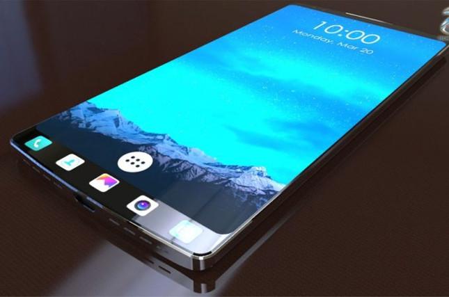 LG V30 saldrá a la venta el 28 de septiembre