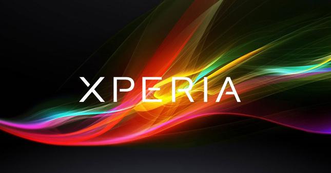 Los seguidores de Sony prevén la presentación de dos nuevos terminales en la IFA