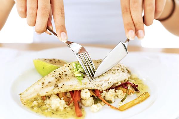 Las distribuidoras de pescado aplauden que España encabece la lista de consumo de pescado