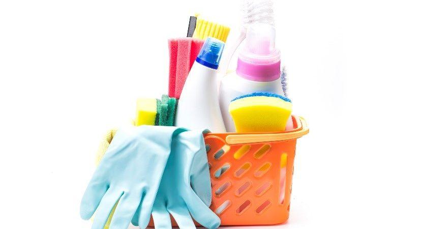 Empresa de limpieza en Madrid: aspectos que debemos tener en cuenta