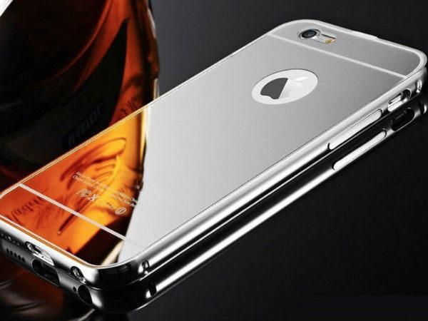 Se filtran datos del iPhone 8