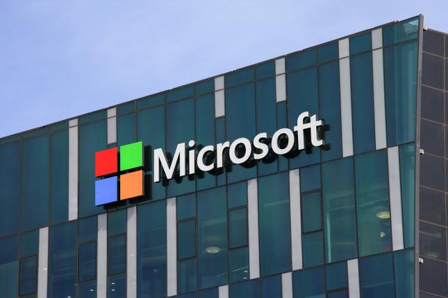 Microsoft Teams se actualiza para crear espacios de trabajo más inteligentes