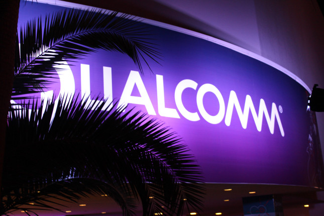 Qualcomm presenta sus novedades en el Mobile World Congress