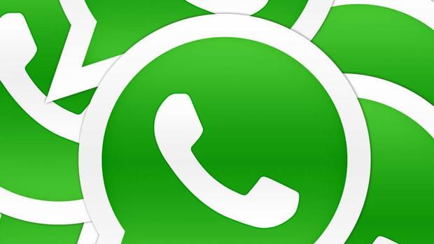 Whatsapp supera la barrera de los 1.000 millones de usuarios activos al día