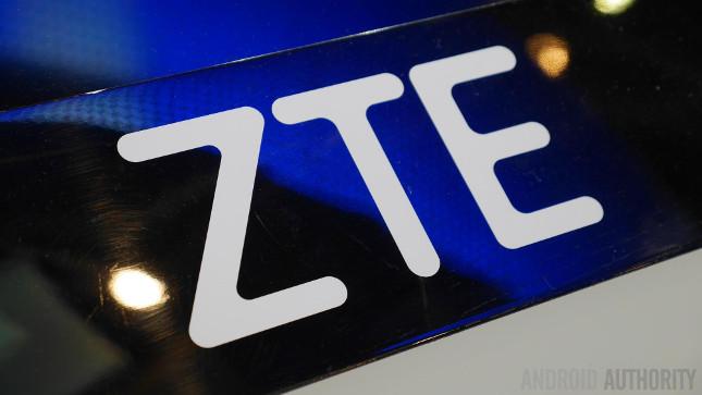 ZTE implanta baterías de más de 4.000mAh en sus móviles