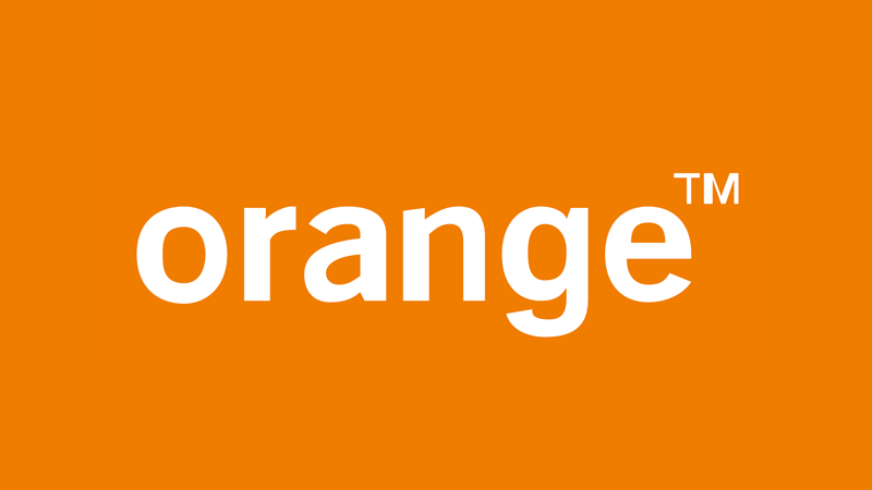 Orange presenta a Djingo, su nuevo asistente virtual