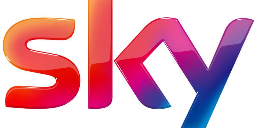 Sky televisión llegará a España en el segundo semestre de 2017