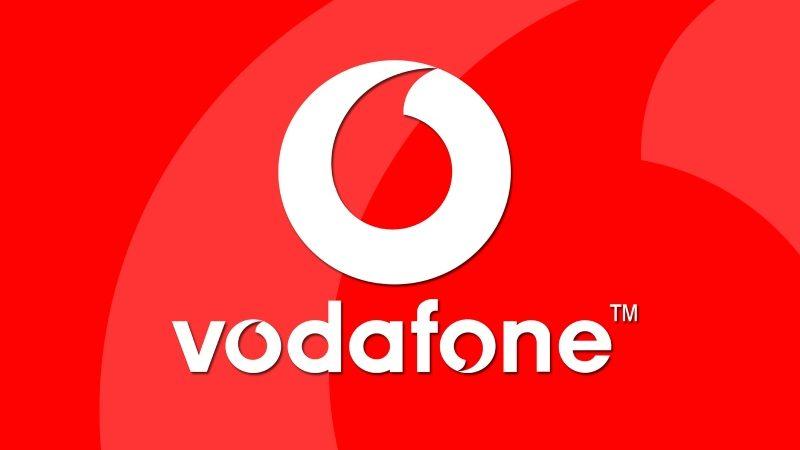 Vodafone y Softbank firman alianza estratégica