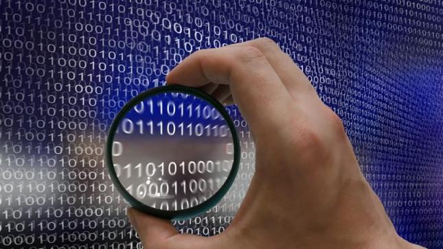 FA*IR: Algoritmo para evitar la discriminación en la búsqueda de personas 'online'