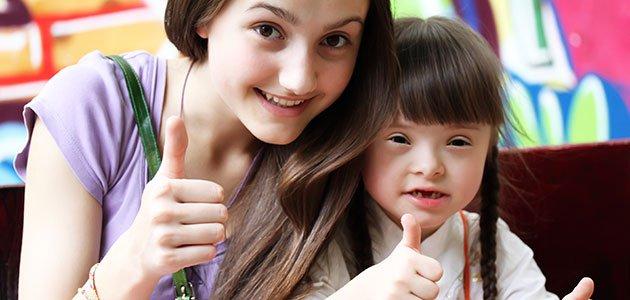 Jo també llegeixo, app para ayudar a leer a niños con Síndrome de Down