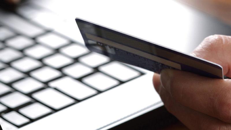 ¿Por qué los consumidores apuestan por comprar marisco online?
