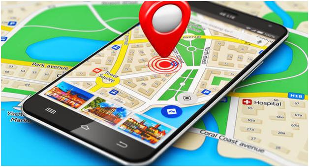 La nueva versión de Google Maps y sus mejoras