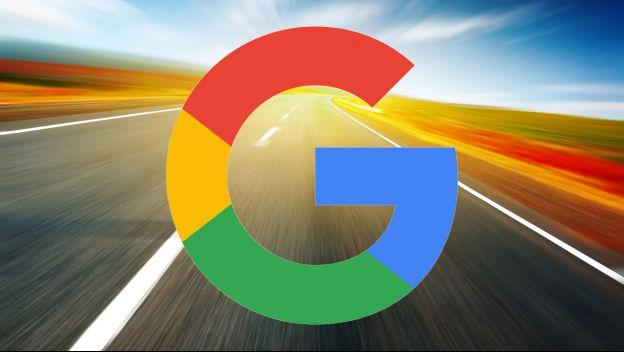 Google Trips se actualiza hasta con 6 nuevos idiomas