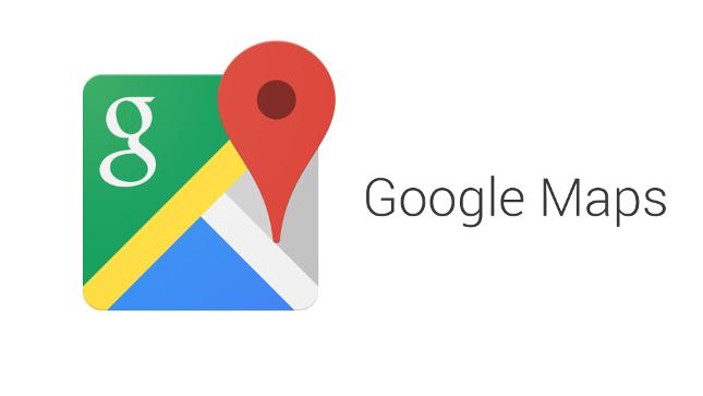 'Preguntas y Respuestas' de Google Maps para Android