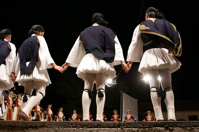 Hoteles en Lleida para disfrutar del Festival de Música popular y tradicional en La Granadella
