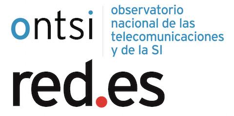 ONTSI publica 'Estudio de uso y actitudes de consumo de contenidos digitales'