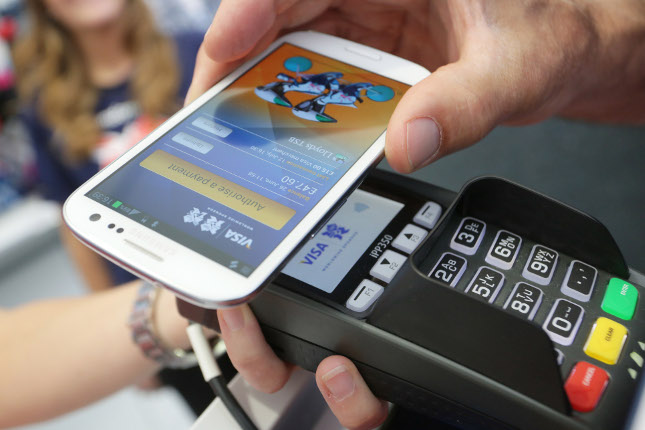 TerraPay e Instant Cash lanzan transferencias de frontera cruzada globales