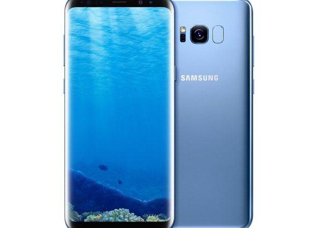 Samsung podría adelantar el lanzamiento del S9