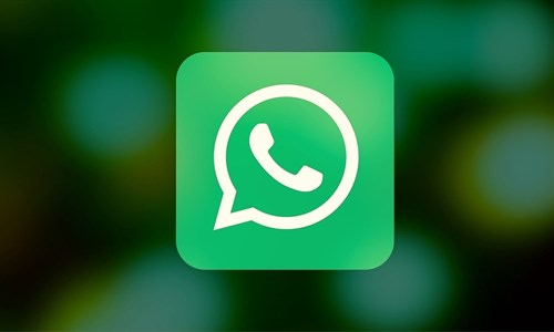 WhatsApp integra soporte de stickers en iOS