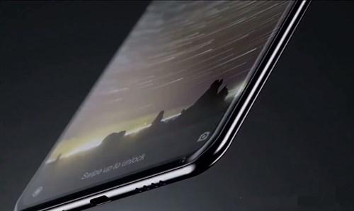 Xiaomi aumentará el ratio de pantalla en el Mi Mix 2
