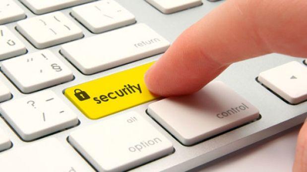La privacidad en Internet, una cuestión de seguridad