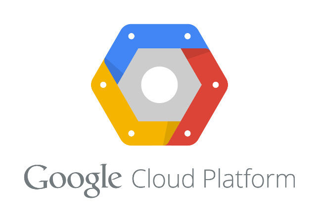 Litera se une a Google Cloud