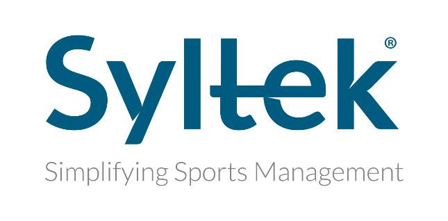 Syltek: Las reservas de pistas deportivas crecen un 50%